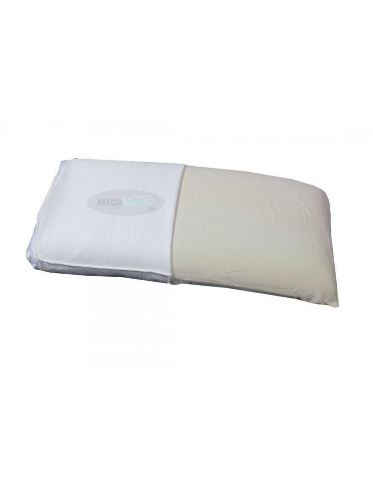Comprar Somier MTC-200 especial latex sobrepeso