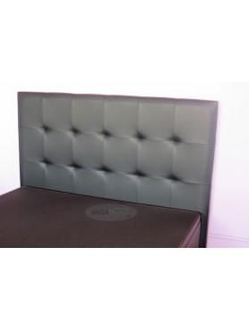 Canapè fusta lateral gran espai Proconfort