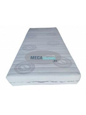 Colchón Pisa 18 Proconfort-megacolchon