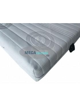 Colchón V-518-megacolchon