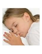 Comprar almohadas para niños enBarcelona