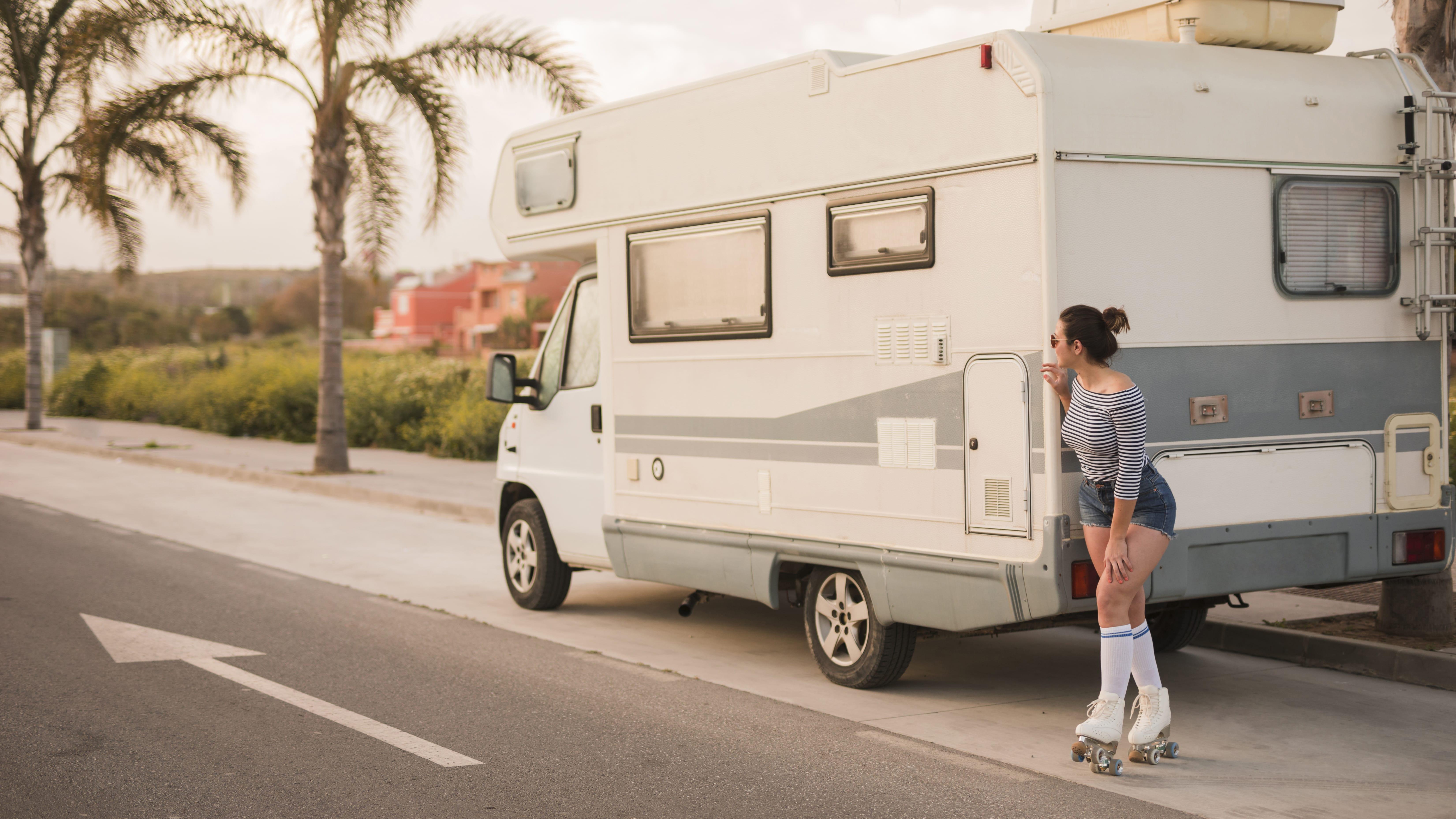 colchones-para-caravanas.jpg